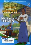 Harriet-Tubman-DVD