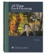 all-things-fun-fascinating