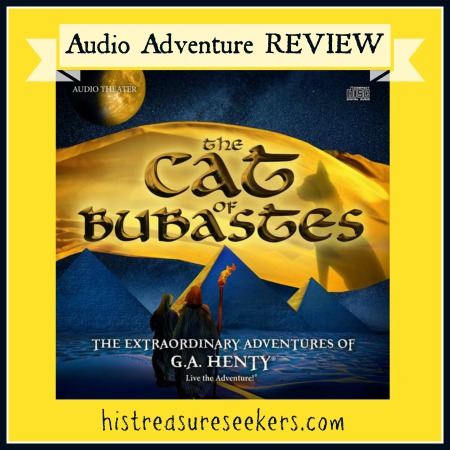cat-of-bubastes-review