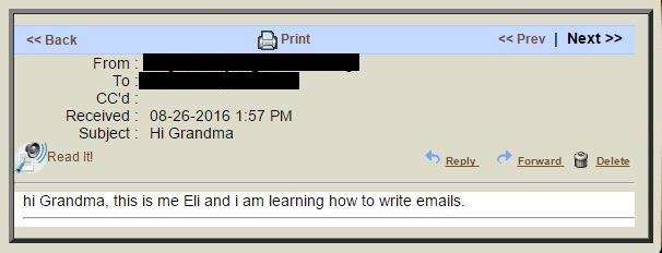 elis-email