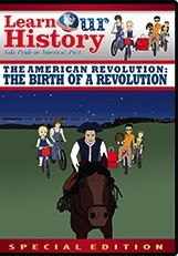 learn-our-history-jpg