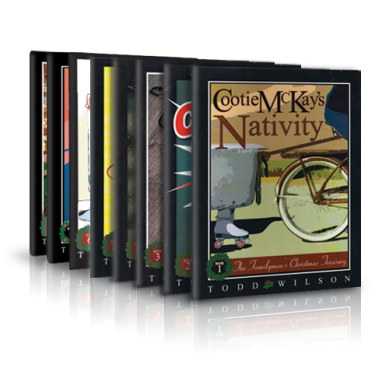 8_christmas_book_combo