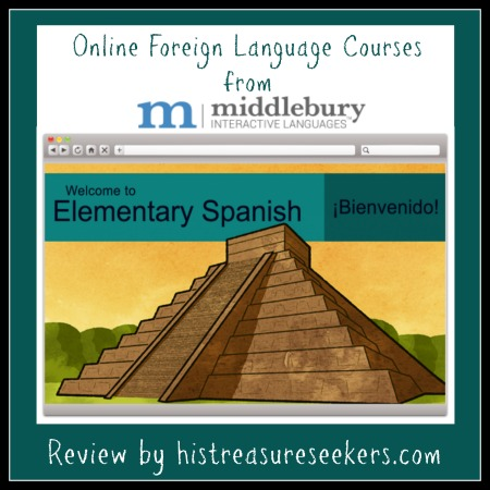 middlebury-interactive-review