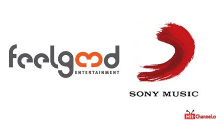 Feelgood entertainment - Sony Music