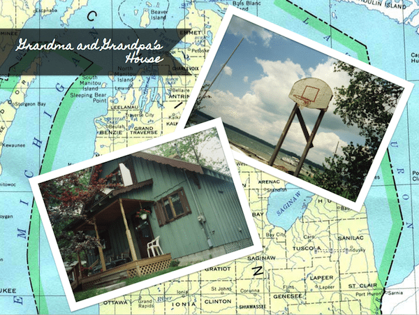 travel michigan guest post  Guest Post: Kate from Embarrassment of Riches