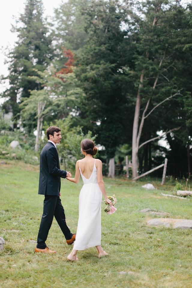 style  Wedding shoes