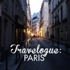 Travelogue-Paris2