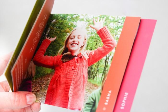 design  Tis the season: holiday cards!