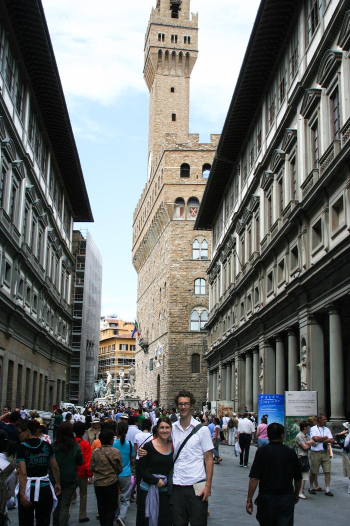 travelogue travel  Travelogue: Italy