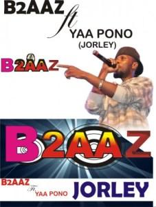 b2aaz ft pono