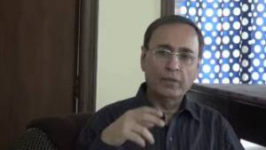 Why is Pakistan steeped in religious extremismDr. Mobarak Haider explains to New Age Islam TV