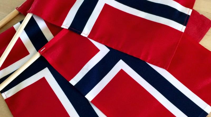 Chapitre 29 : Les facilités du norvégien