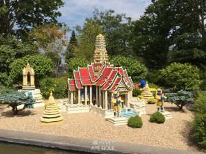 Legoland-3