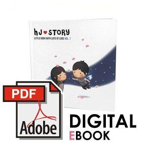 v1_digital