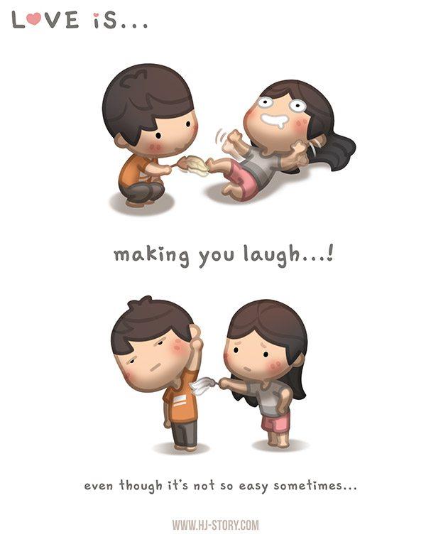 336_laugh
