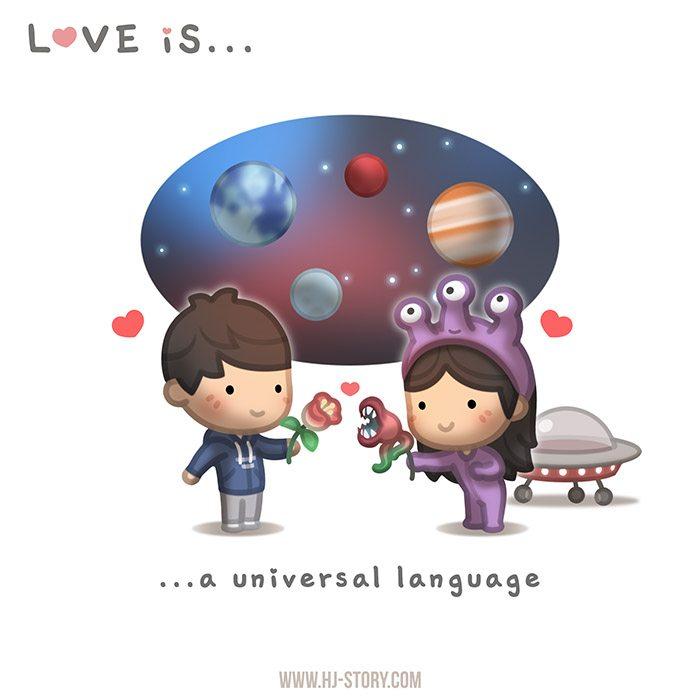 341_loveis_universal