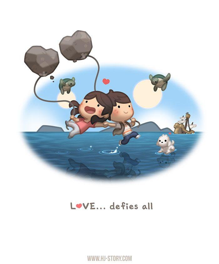 342_love_defies_all