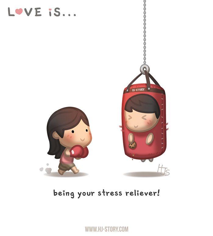351_stressreliever