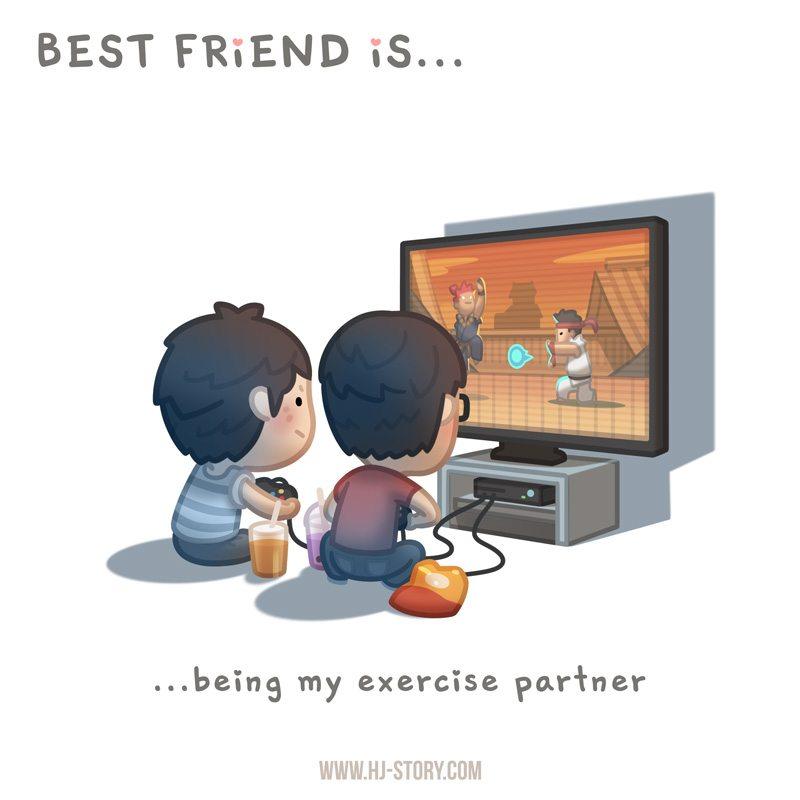 bff03_exercise_boy