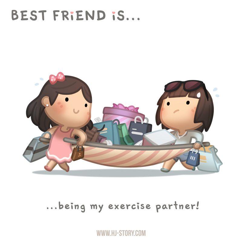 bff04_exercise_girl