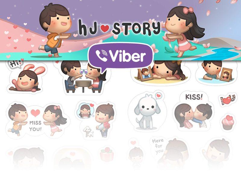 viber02