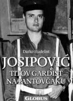 josipovic_tito