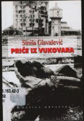 price-iz-vukovara