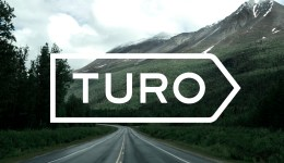 Turo Insurance