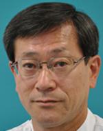 doctor_imamura