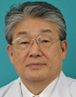 doctor_nomura