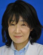 doctor_ootsuki