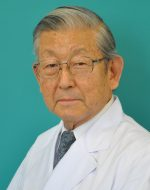 doctor_abe