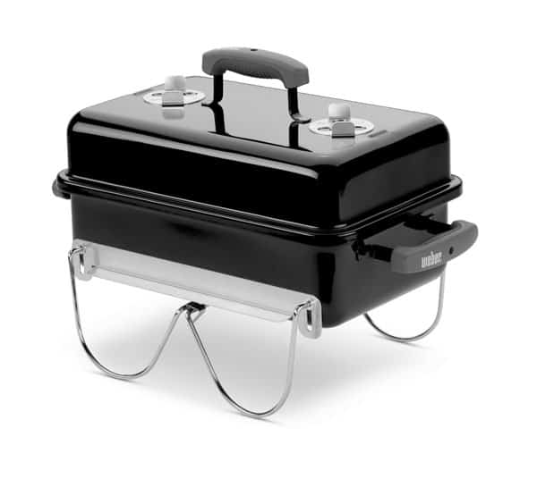 Weber-Go-Anywhere-grill