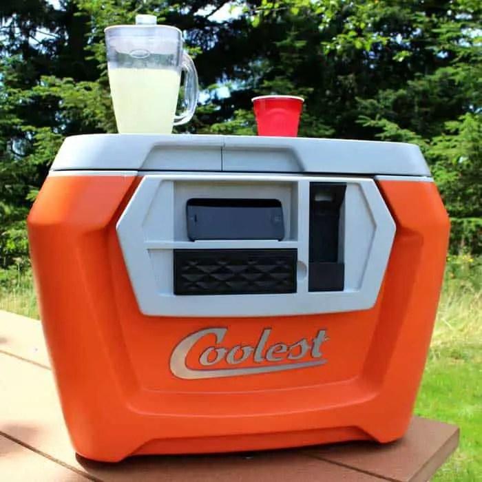 versatile-Coolest-Cooler