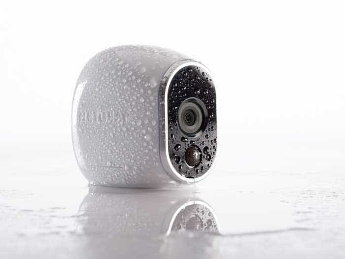 Arlo-Smart-Wireless-Security-Camera-Netgear