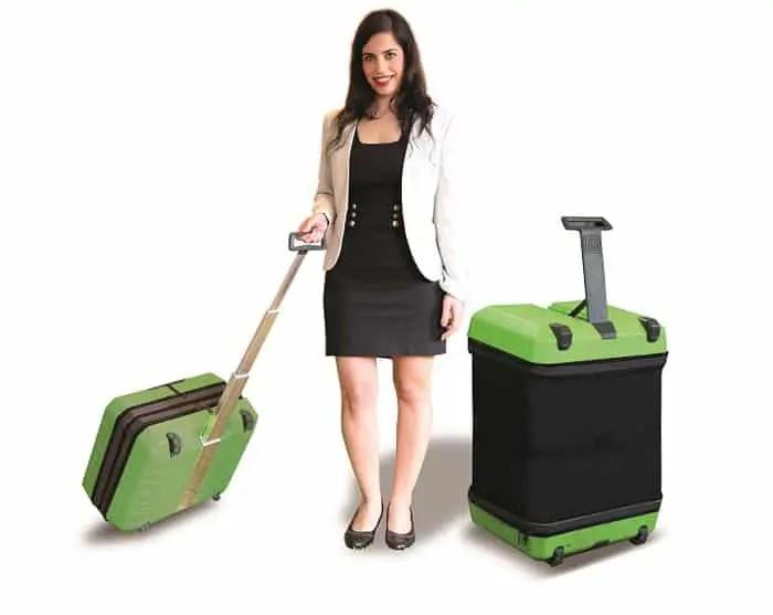 Fugu-Luggage-expandable-suitcase