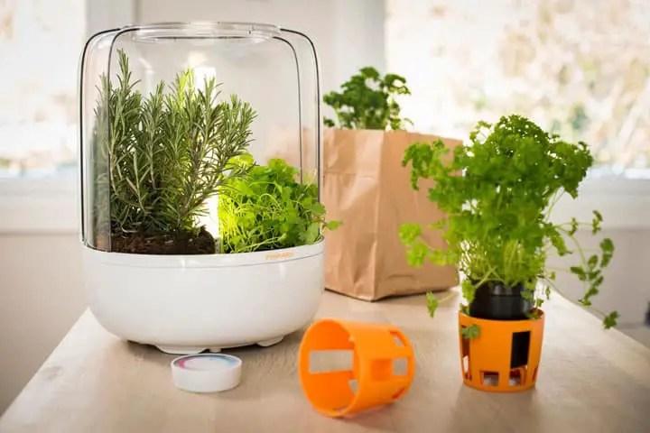 Fiskars-Kitchen-Garden-Premium-components