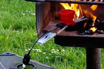 flamestower-portable-thermoelectric-generator