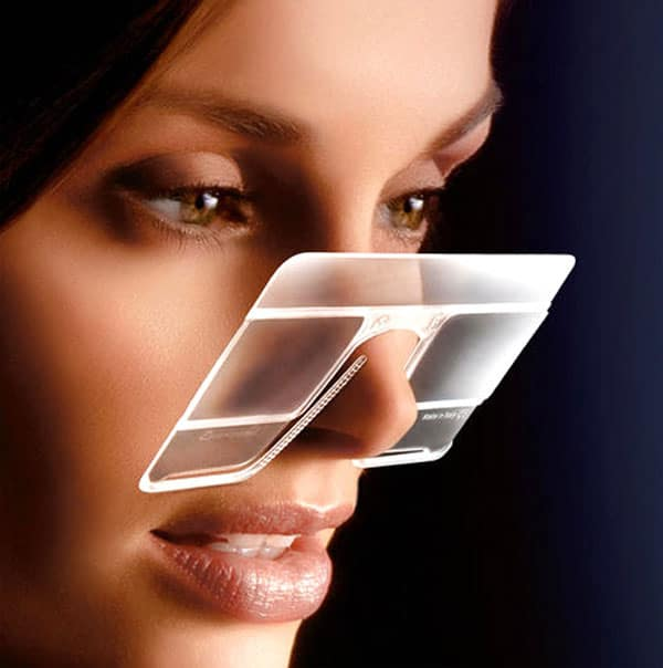 EyeCard-credit-card-size