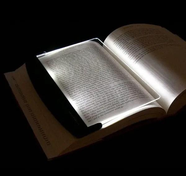 Muchbuy-Lightwedge-reading-light