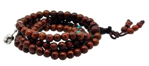 Tibetan-Prayer-Beads