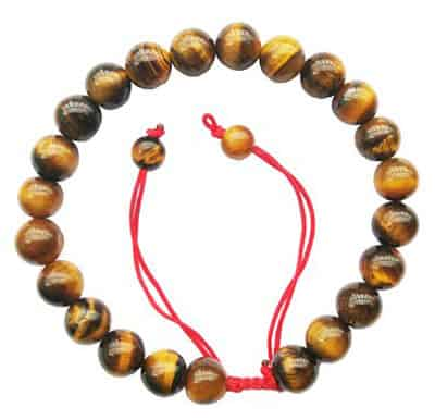Tiger-Eye-Gem-Beads