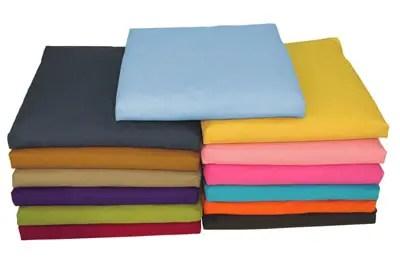 Yoga-Meditation-Cotton-Cushions