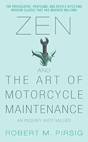 Zen-and-The-Art-Of-Motorcycle