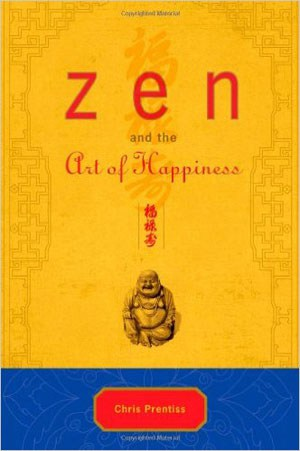 Zen-and-the-Art-of-Happiness