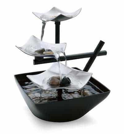 zen-relaxation-fountain