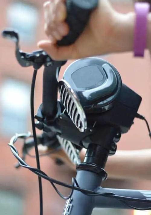 Loud-Bicycle-Horn