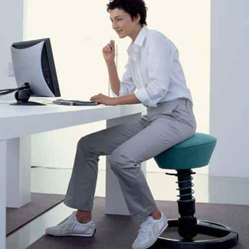 Swopper-Office-Chair