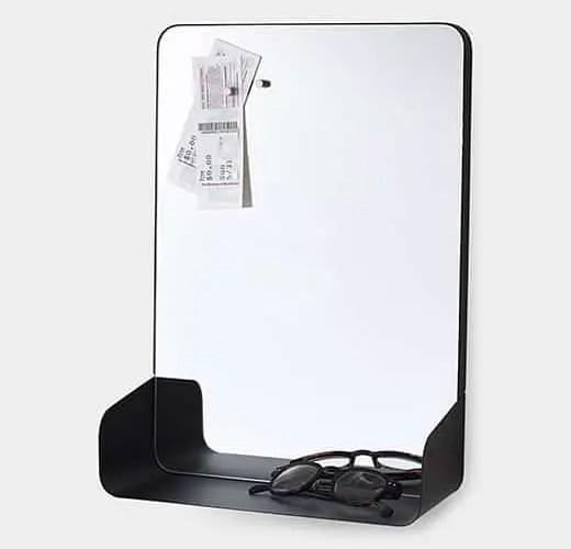Magnetic_Mirror_Shelf