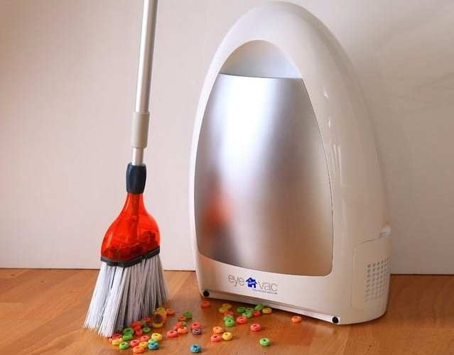 eye-vac-home-touchless-vacuum
